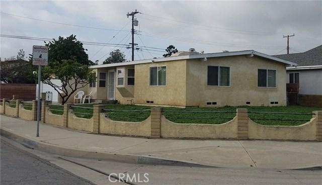 11551 180th Street, Artesia, CA 90701