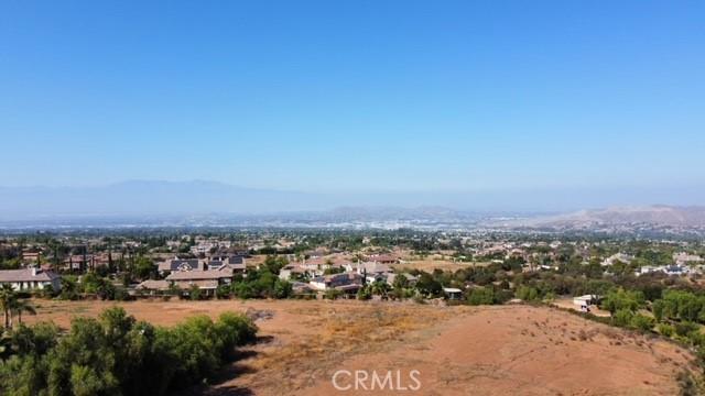0 Hidden Springs, Corona, CA 92881