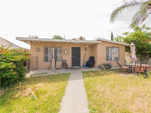 2324 Valwood Avenue, El Monte, CA 91732