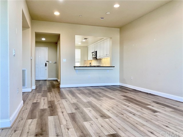 12975 Agustin Pl, Playa Vista, CA 90094 Photo 7
