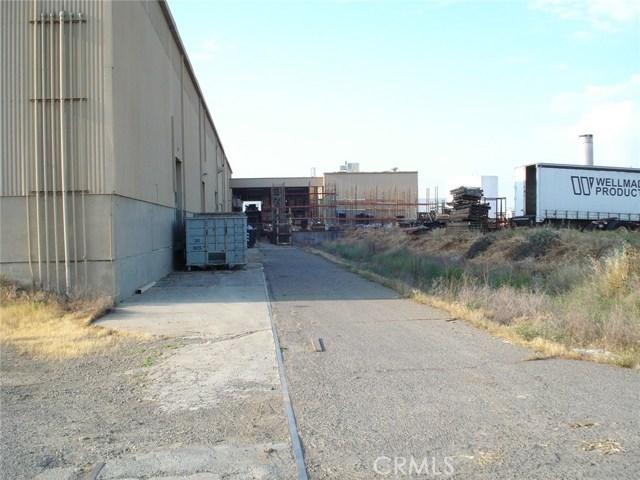 1715 Kibby Road, Merced, CA 95341