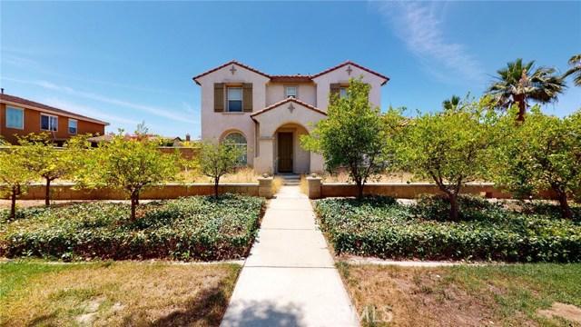 26047 Mission Road, Loma Linda, CA 92354