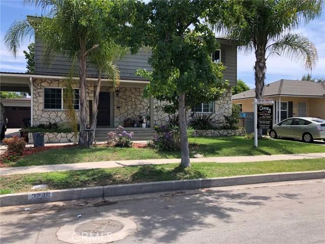Photo of 3246 N Bellflower Boulevard, Long Beach, CA 90808