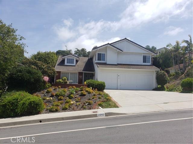 3042 Calle Frontera, San Clemente, CA 92673 Photo
