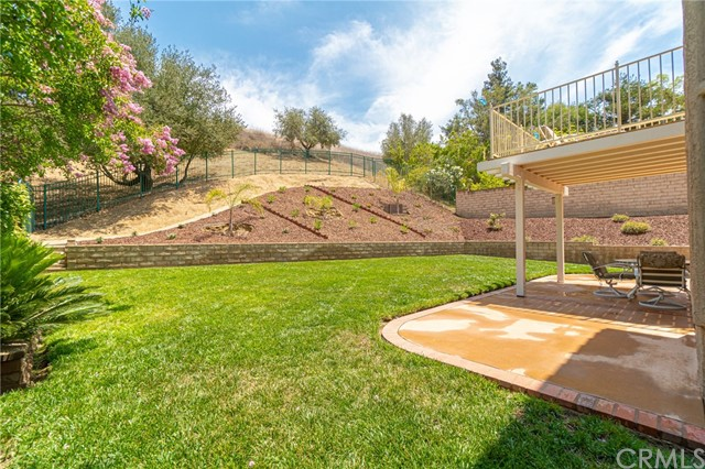 44. 358 Hornblend Court Simi Valley, CA 93065