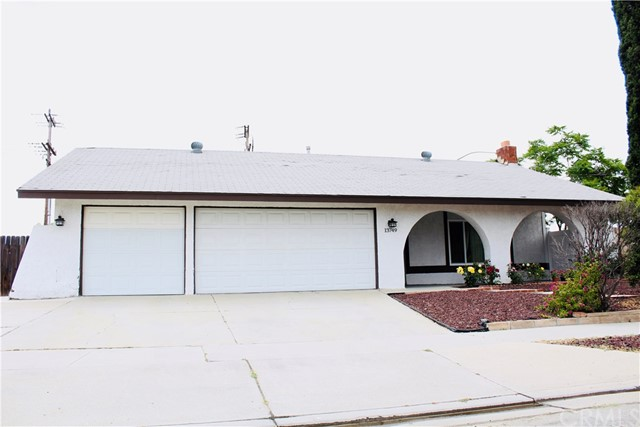 13749 Dahl Way, Moreno Valley, CA 92553
