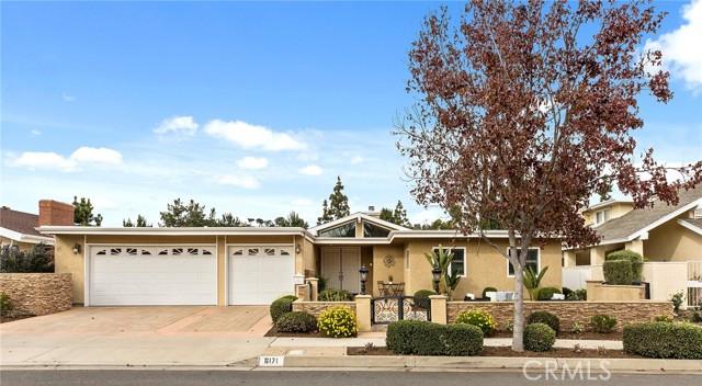 6171 Sierra Bravo Rd, Irvine, CA 92603 Photo
