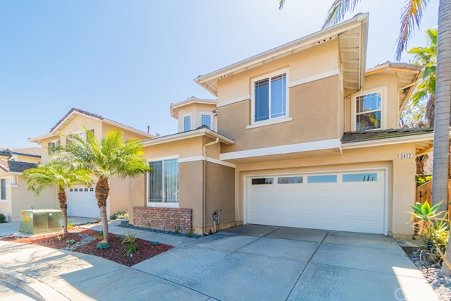 Property for sale at 3412 Duchess Lane, Long Beach,  California 90815