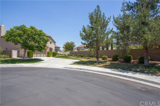 46267 Sawtooth Ln, Temecula, CA 92592 Photo 0
