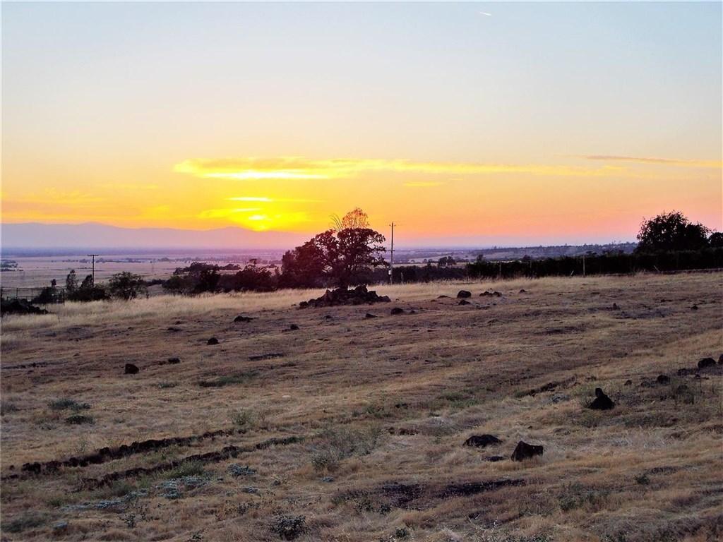 11 Stoney Meadow Terrace, Chico, CA 95928