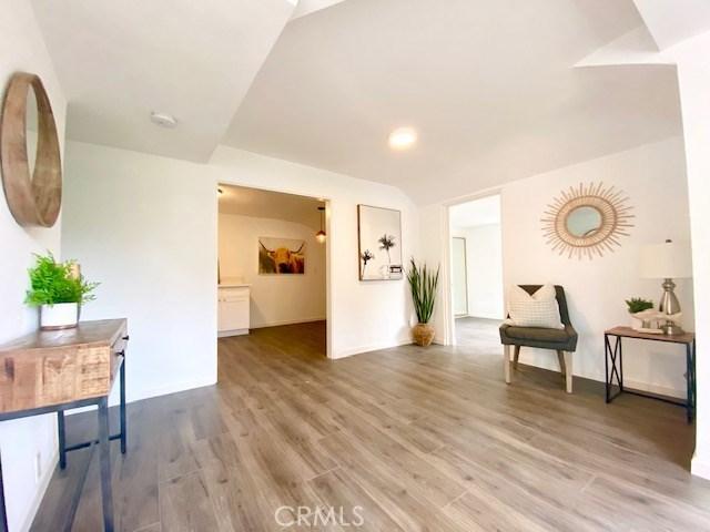 1058 Harris Av, City Terrace, CA 90063 Photo 10
