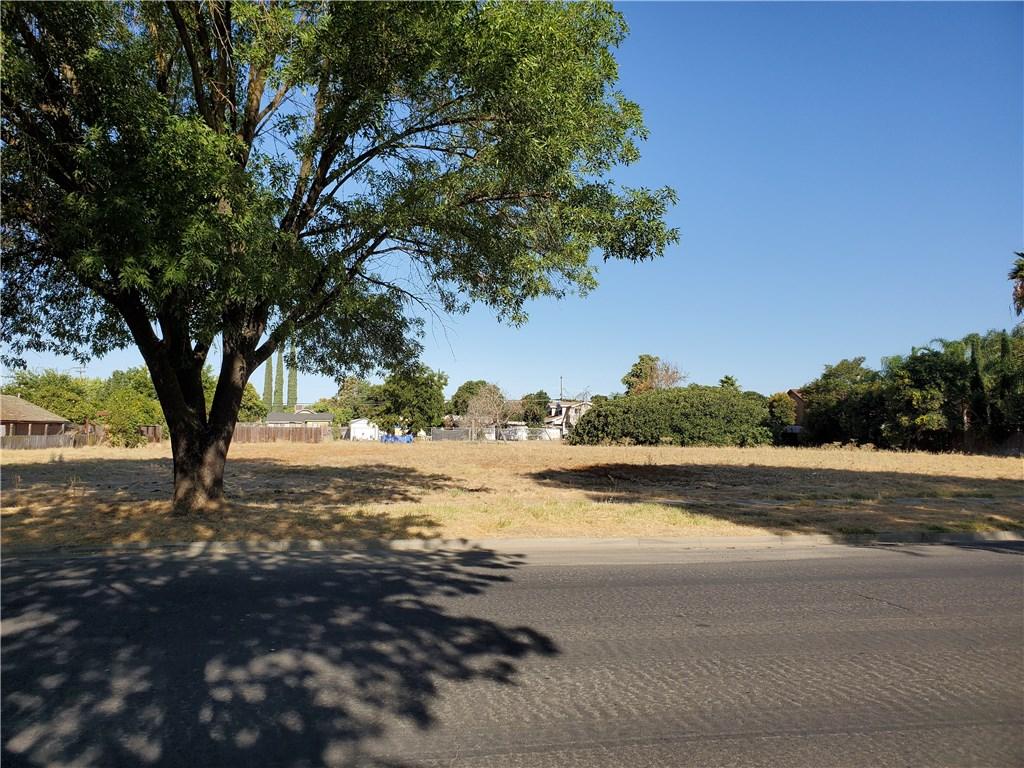 0 Q street, Merced, CA 95340