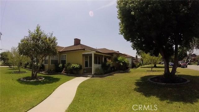12104 Smallwood Avenue, Downey, CA 90242