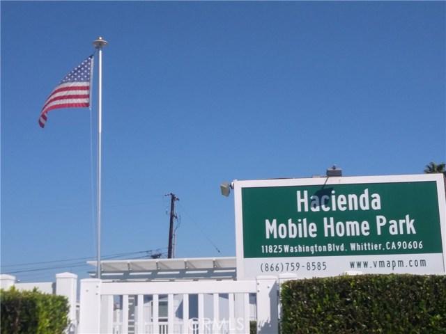 11825 Washington Boulevard 20, Whittier, CA 90606