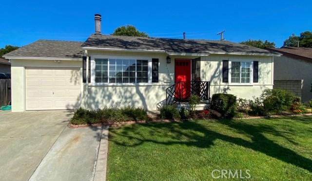 Photo of 2624 Martha Avenue, Torrance, CA 90501