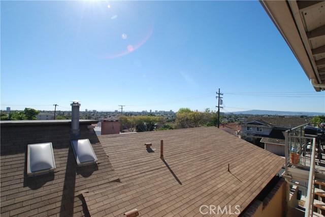 1882 Molino Avenue D, Signal Hill, CA 90755