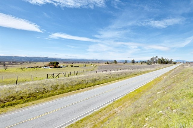0 Jolon Road, Lockwood, CA 93932