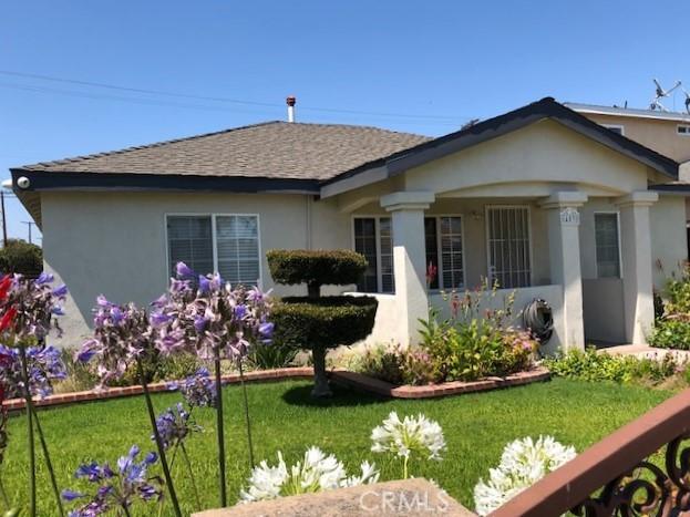 Photo of 403 E 228th Street, Carson, CA 90745