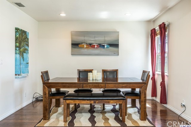 2501 Spreckels Lane, Redondo Beach, California 90278, 3 Bedrooms Bedrooms, ,1 BathroomBathrooms,For Sale,Spreckels,320003079