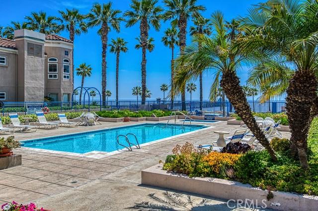 400 N Pacific Street 202, Oceanside, CA 92054