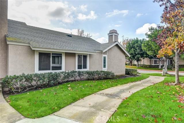 2 Hollowglen, Irvine, CA 92604 Photo 23