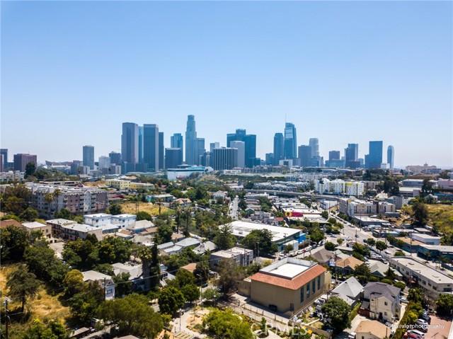 346 Laveta Terrace, Los Angeles, CA 90026 Photo 3