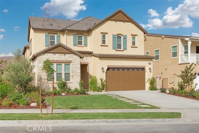 17236 Guarda dr, Chino Hills, CA 91709