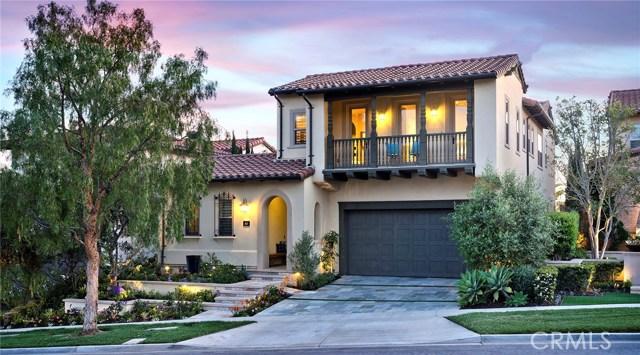85 Parson Brown, Irvine, CA 92618
