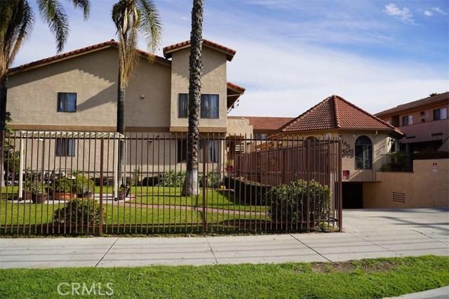 150 N Coffman Street, Anaheim, CA 92805