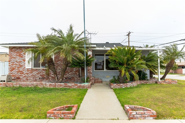 7902 La Casa Way, Buena Park, CA 90620