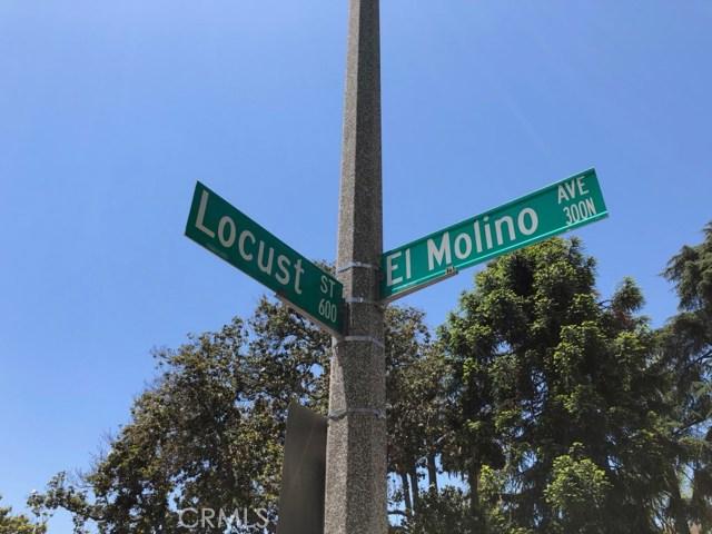 300 N El Molino Av, Pasadena, CA 91101 Photo 16