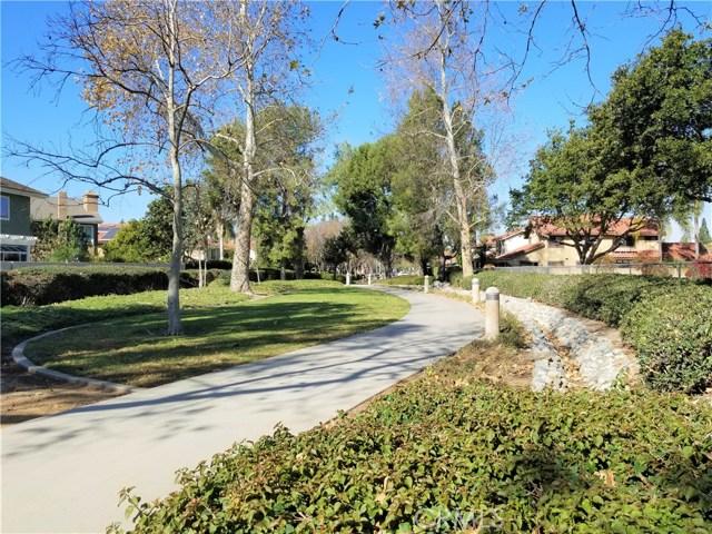 11 Terracima, Irvine, CA 92620 Photo 14