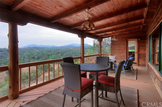 31434 Wyle Ranch Rd, North Fork, CA 93643 Photo 24