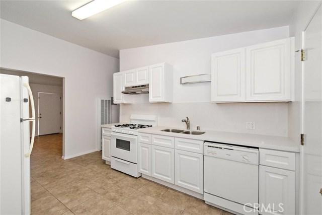 2204 Carnegie Lane C, Redondo Beach, California 90278, 2 Bedrooms Bedrooms, ,1 BathroomBathrooms,For Rent,Carnegie,SB20233641