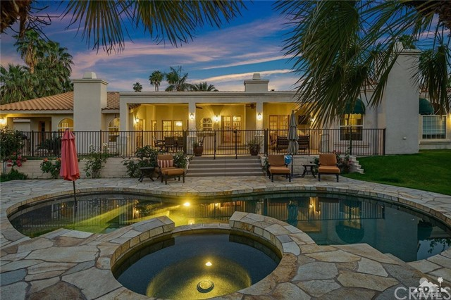 73396 Pinyon Street, Palm Desert, CA 92260