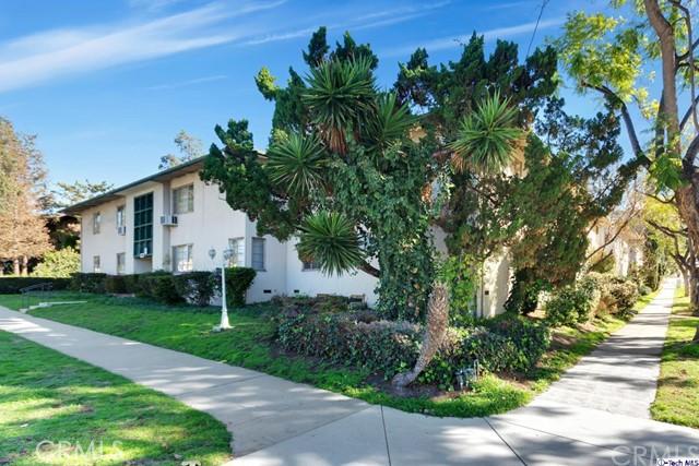 1748 N Verdugo Road, Glendale, CA 91208