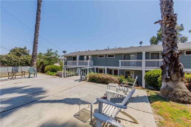 5. 185 E Pepper Drive Long Beach, CA 90807