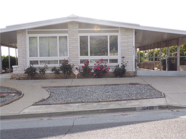 10409 Overland 186, Cherry Valley, CA 92223