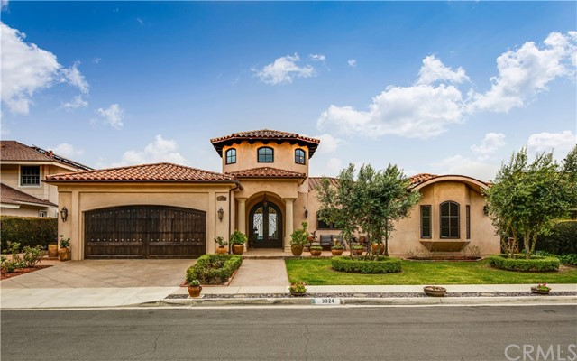 Photo of 3324 Seaclaire Drive, Rancho Palos Verdes, CA 90275