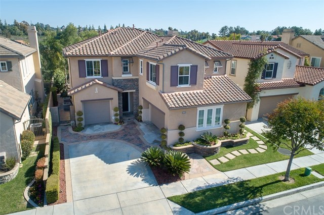 2516 Pearblossom Street, Fullerton, CA 92835