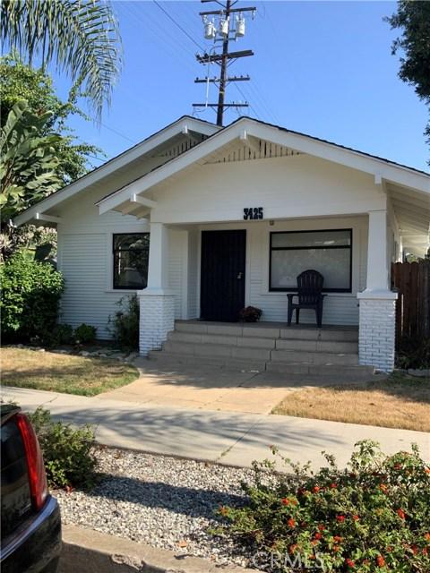 3425 E 3rd St, Long Beach, CA 90814 Photo