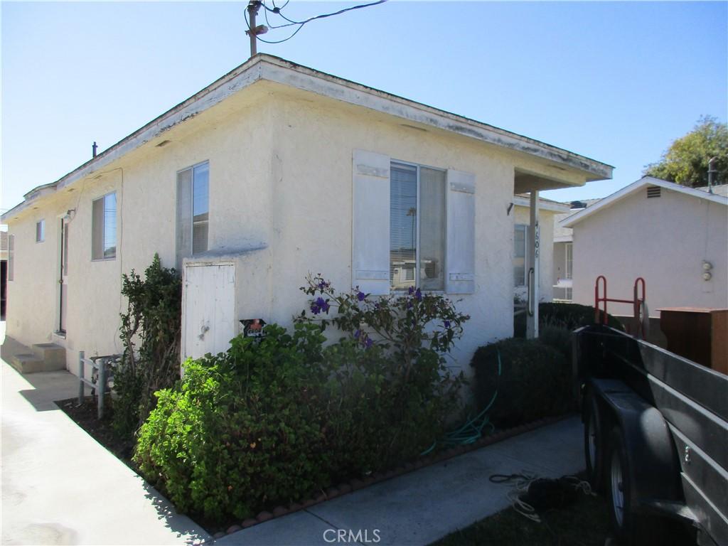 Photo of 4604 W 159th Street, Lawndale, CA 90260