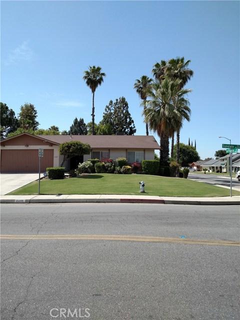 6409 Sundale Avenue, Bakersfield, CA 93309