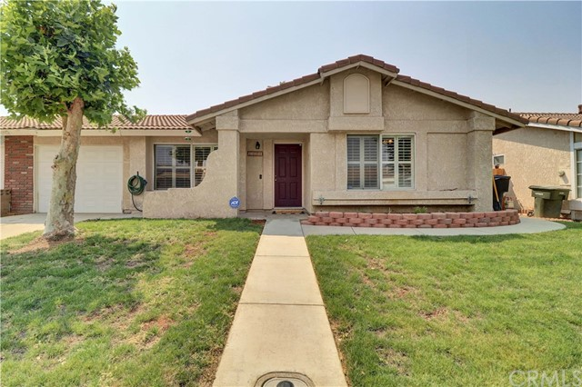 2080 Whitman Dr, San Jacinto, CA 92583 Photo