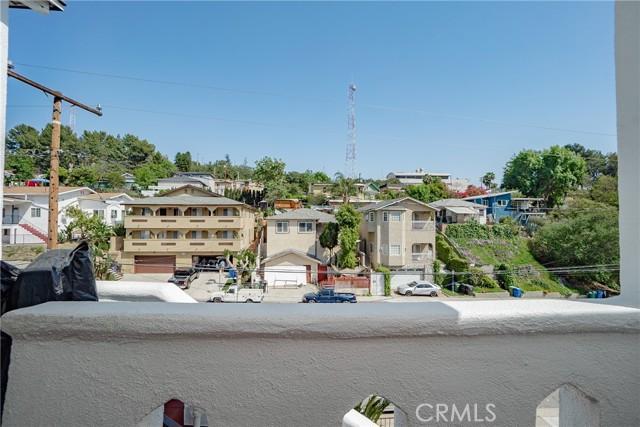 1155 Miller Av, City Terrace, CA 90063 Photo 4