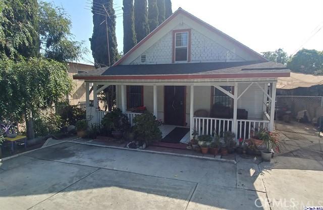 3835 W Avenue 42, Los Angeles, CA 90065