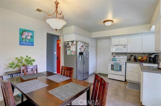 550 Fairmont Avenue, Santa Maria, CA 93455