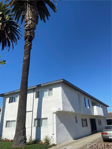 4821 117th. Street, Hawthorne, CA 90250