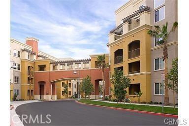 2330 Scholarship, Irvine, CA 92612 Photo 6
