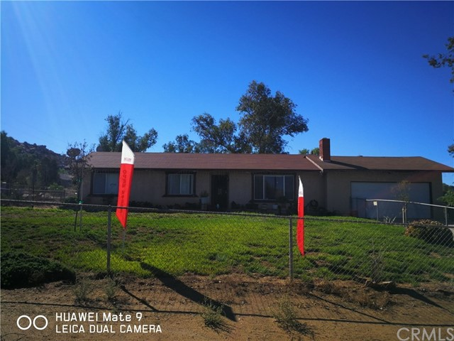 29589 Central Avenue, Nuevo/Lakeview, CA 92567